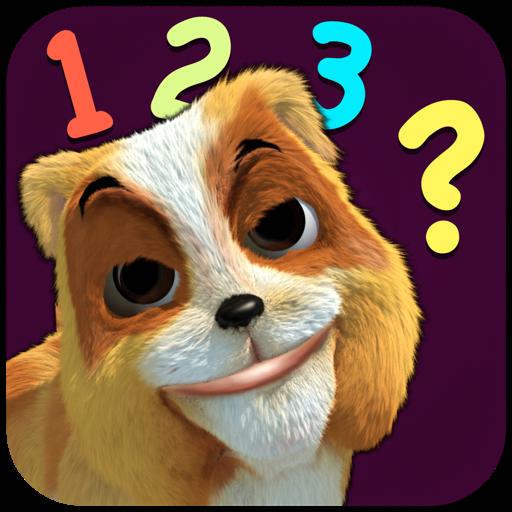 KidsHero Quiz II