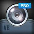 VideoBam Pro Video Upload, Hosting and Sharing