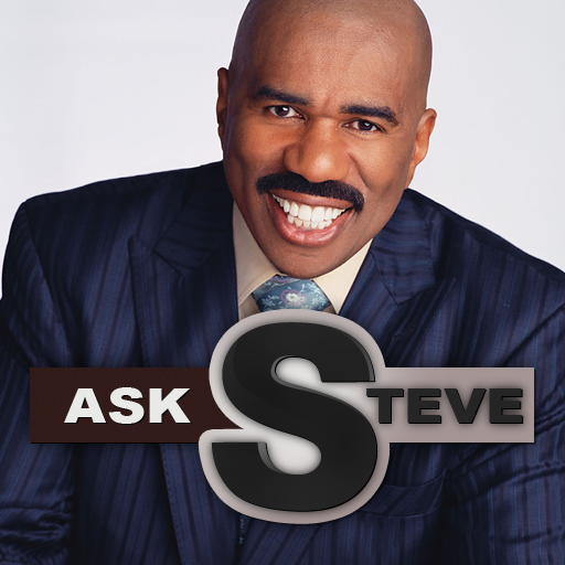 Steve Harvey 5 Questions To Ask A Man