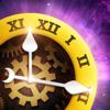 """""""アラームクロックスリープサウンド無料"""":リラクゼーションや瞑想の音楽、時計、時間、タイマー、睡眠アプリ、催眠、ヨガ、自然 - iLBSoft"""