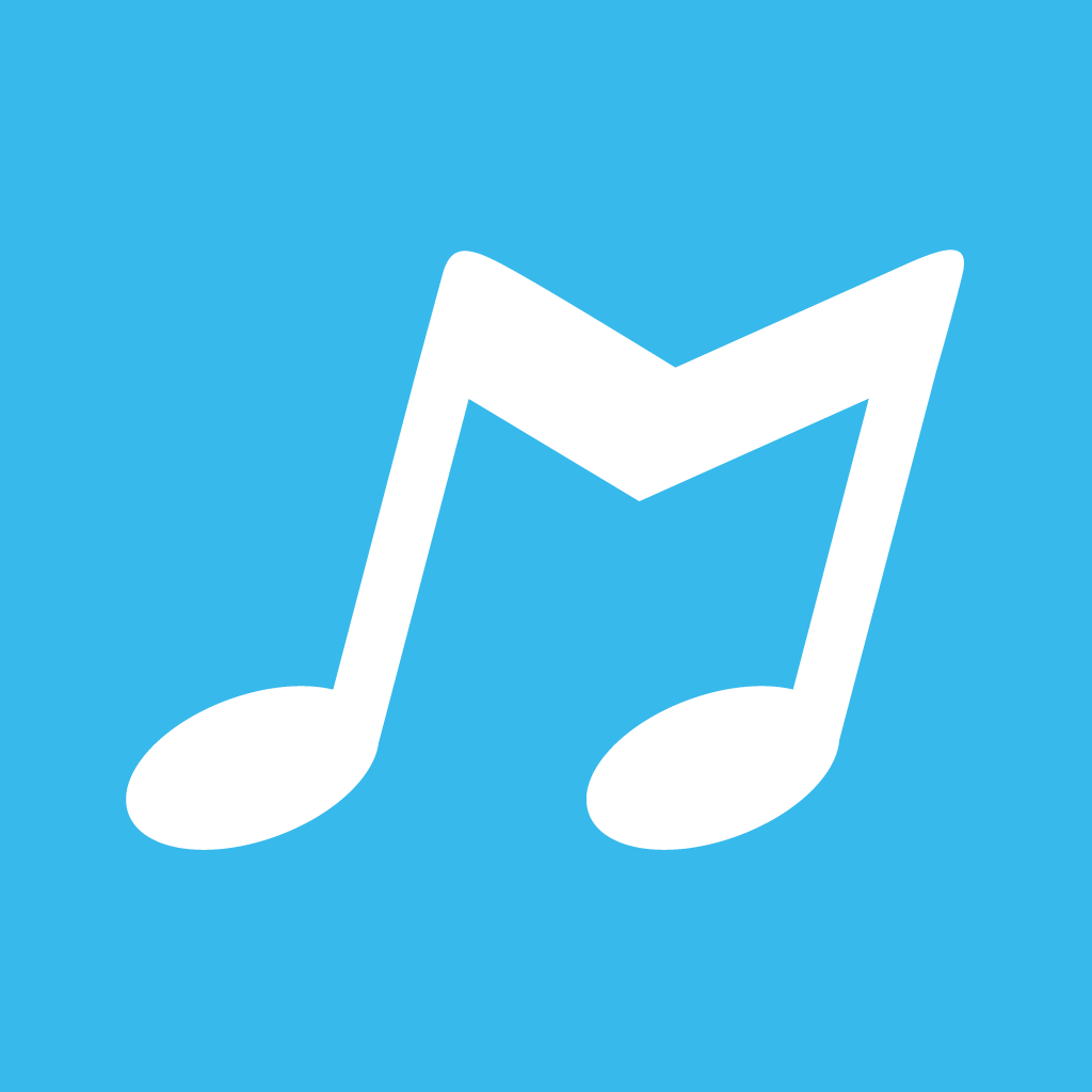 MB: YouTube music edition