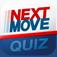 Next Move Quiz
