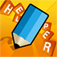 Draw Something Cheats + Helper - The best cheats for Draw Something Free by OMGPOP