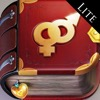 Pocket Kamasutra - Sex Positions from the Kama Sutra and Love Guide Lite for iPhone / iPad