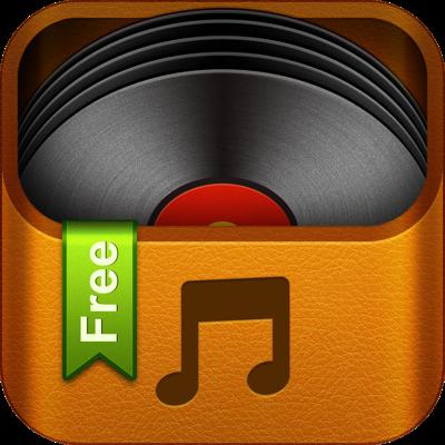 Ringtones 600,000+ & Ringtone Maker app review: create custom ringtones with your own music