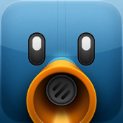 Tweetbot HD