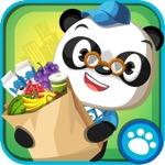 Dr. Panda's Supermarkt