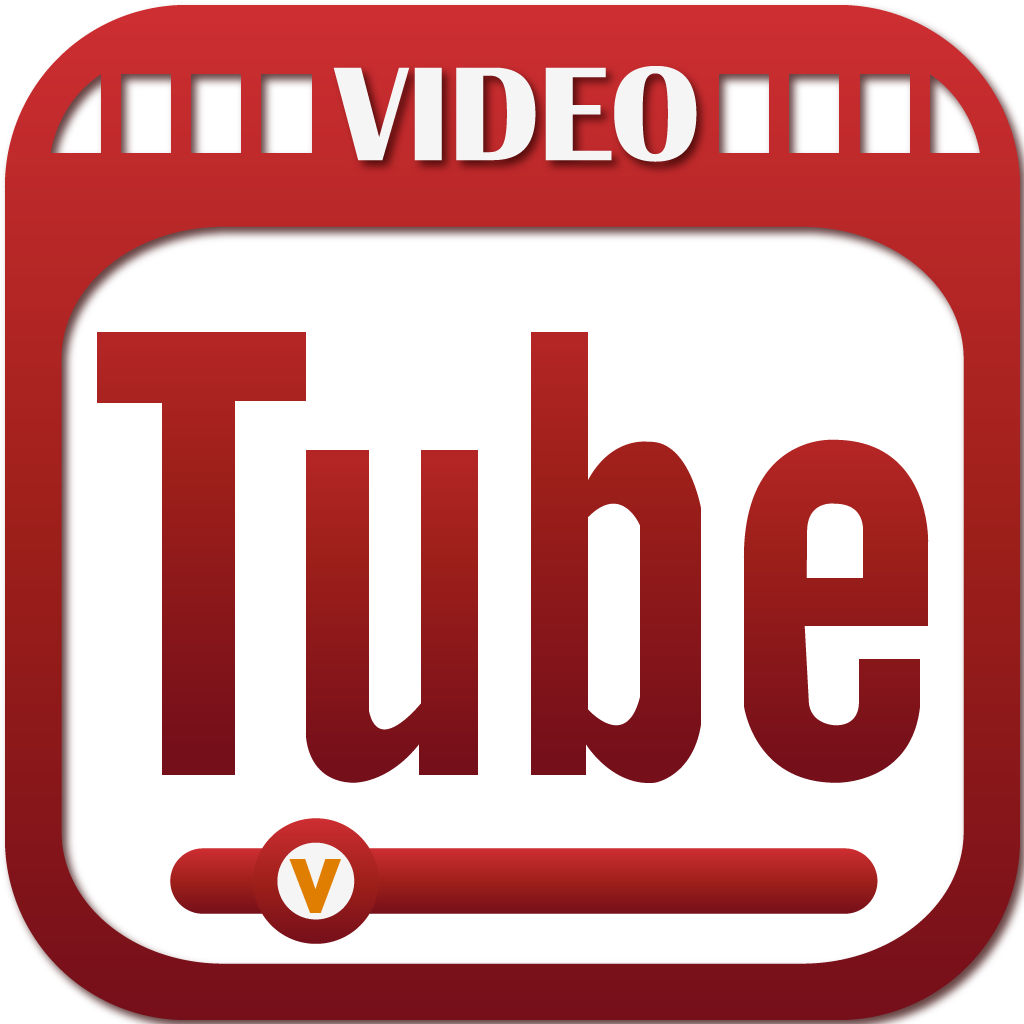 Tube Video Pro For Youtube (유튜브 비디오) - Soohyun Kwon