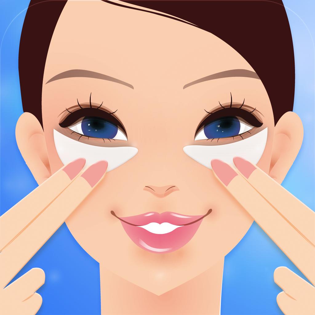 黑眼圈和眼袋让人觉得疲劳和苍老,直接影响整体形象! 此应用教你怎么祛除黑眼圈和眼袋,包括150种快速去除的好方法,快速消除黑眼圈的偏方、消除黑眼圈的食疗法、化妆遮盖黑眼圈的方法等丰富内容,能够有效消除减缓黑眼圈。 ***8个快速去黑圈方法让熊猫眼无踪影 方法1 将冰水与冷的全脂牛奶按1:1比例混合在一起。用棉花球或是化妆棉蘸湿后敷在眼睛上15分钟就可以了。 方法2 将适量的红砂糖放入锅内,用小火加热,等锅内冒烟时同,就可以将红砂糖包在手帕或是纱布里。等眼皮可以适应的温度时,按照顺时针方向,慢慢热敷眼睛周围