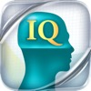 Dr. Reichel's IQ Test for iPhone / iPad