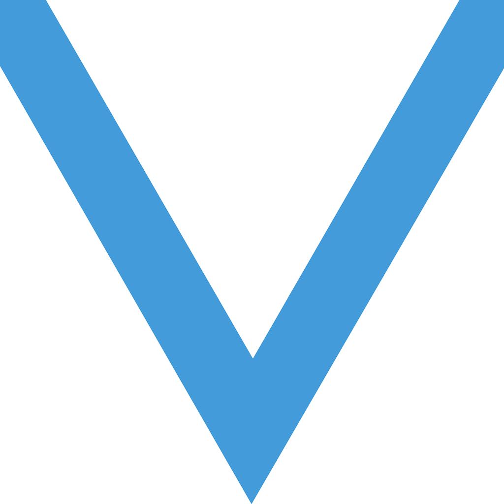 News Reader for VK HD: read feed in vkontakte, читай новости в вконтакте