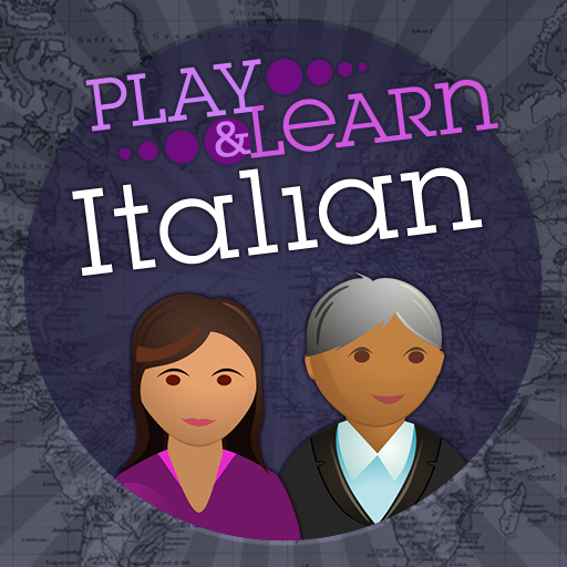 how to speak italian free download