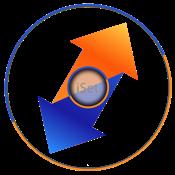 iSet 隐藏应用程序