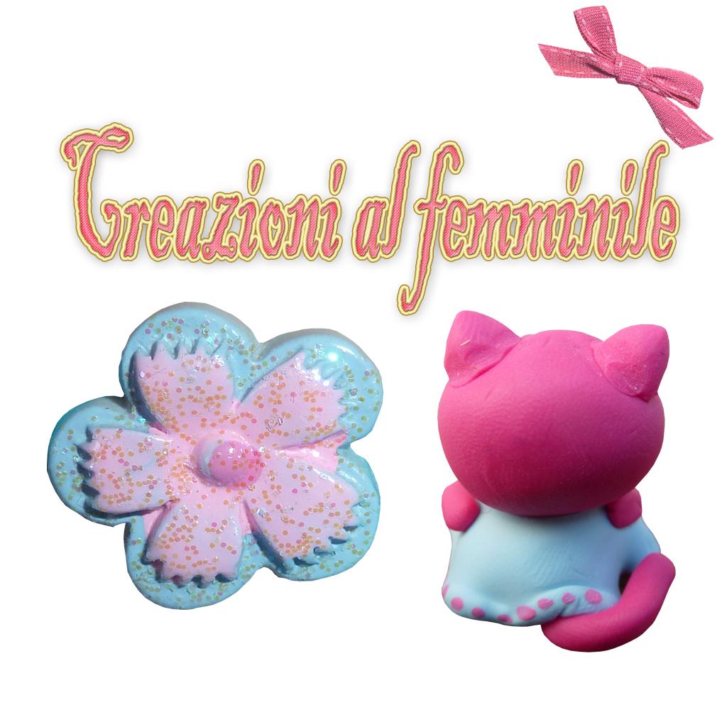 Cialis forum alfemminile