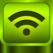 Wireless Drive - Transfer & Share Files over WiFi