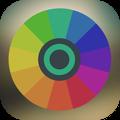 Color Picker | カラーピッカー