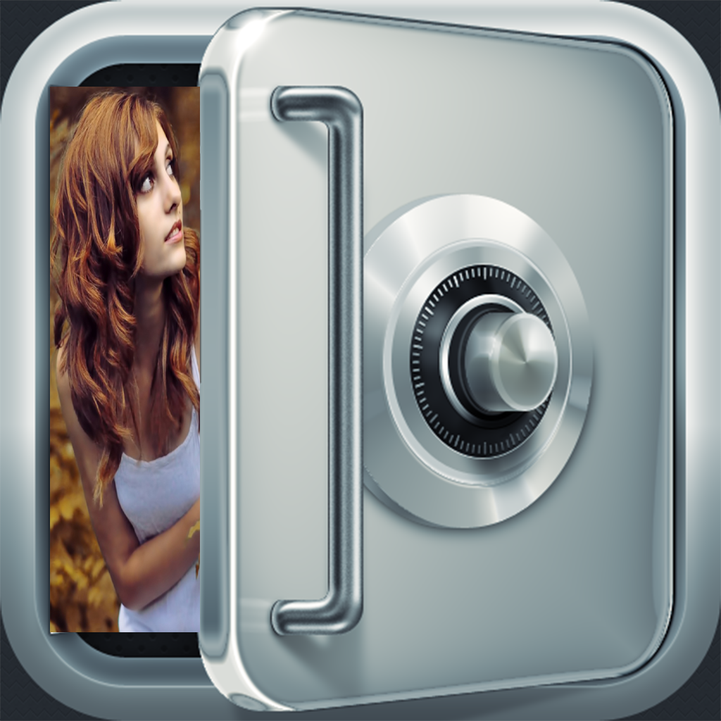 Lock Secret Foto HD
