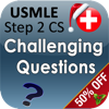 USMLE Step 2 CS Challenging Questions for Mac
