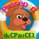 Passeport du CP au CE...