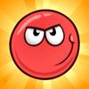 FDG Entertainment - Red Ball 4 portada