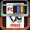 PDF 文档转换为图片 PDF to Image Converter Pro for Mac