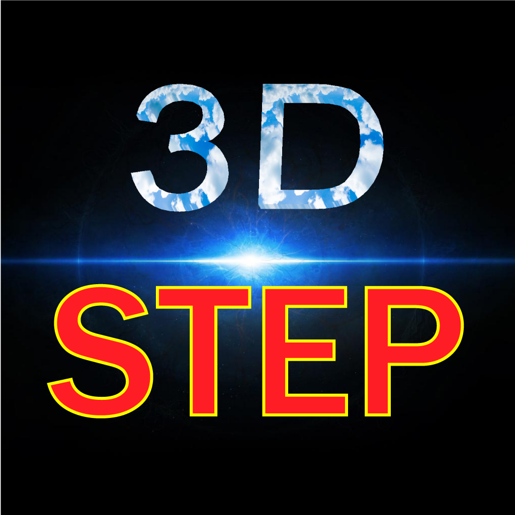 3D STEP Viewer RSi - Afanche Technologies, Inc
