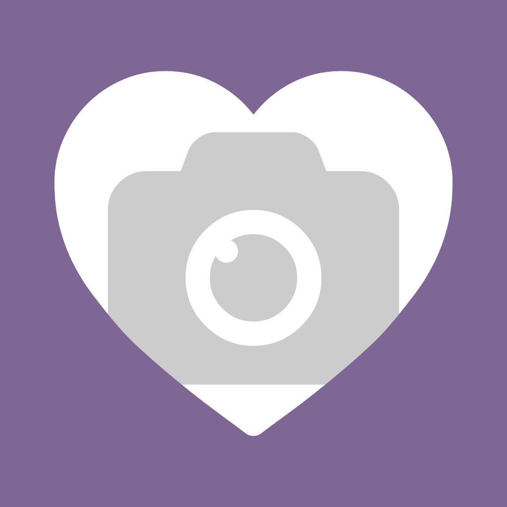 Bingkai - Photo Frame Editor | FREE iPhone & iPad app market
