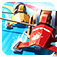 Slingshot Racing iOS