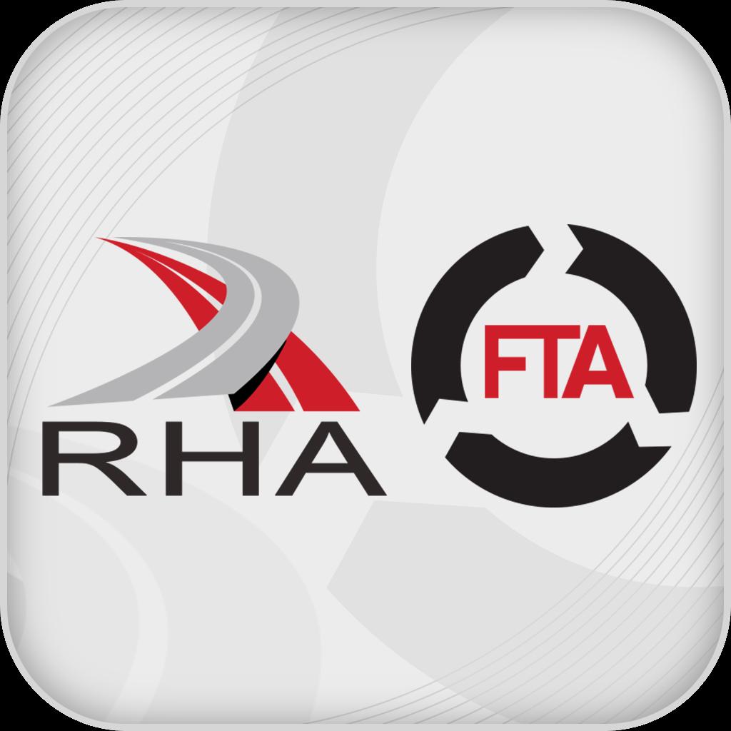 RHA FTA