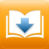 MegaReader - 2+ Million Free Books