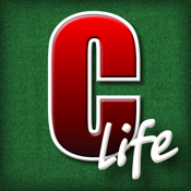 Casino Life Lite