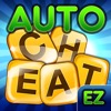 Words with free EZ Cheats – auto cheat with OCR for Words With Friends game (HD version supported) for iPhone / iPad