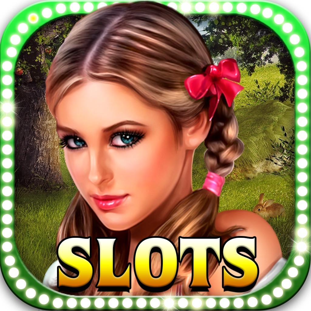Olympic Animals Slots - Play Now with No Downloads