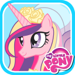 My Little Pony - UN MARIAGE A CANTERLOT