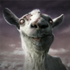 Coffee Stain Studios - Goat Simulator GoatZ artwork