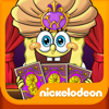 Nickelodeon - SpongeBob's Game Frenzy  artwork