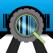 Icon for VIN проверка кода автомобиля через базу ГИБДД и ГАИ штрафы ПДД код 2015. Легкая продажа по авто auto