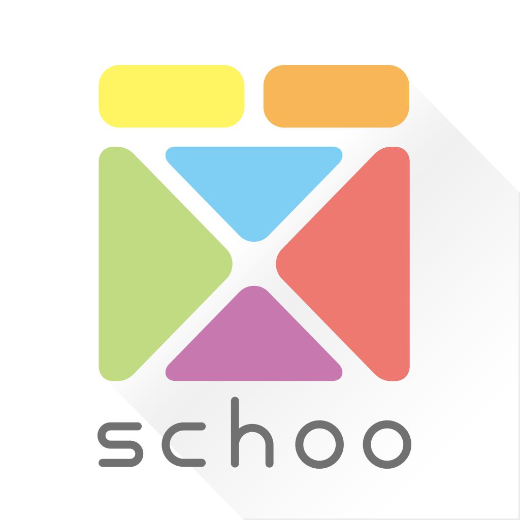 無料動画でIT系スキルを学ぼう!schoo WEB-campus(スクー)