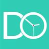 1Day1Do 時間をムダにするな!-勉強にも読書記録にもトレーニング継続にも!続けるToDo- - Kiyoaki Yoshioka