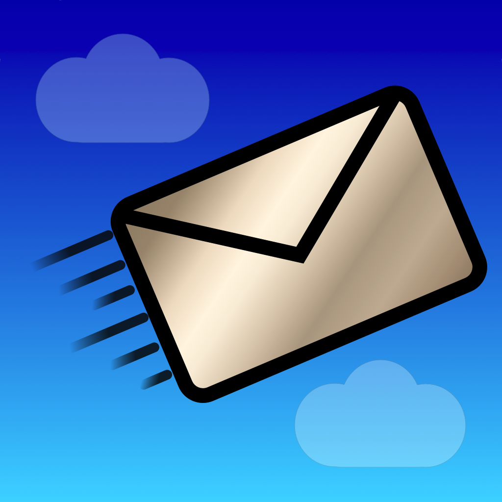 MailShot Pro- Group Email Done Right!