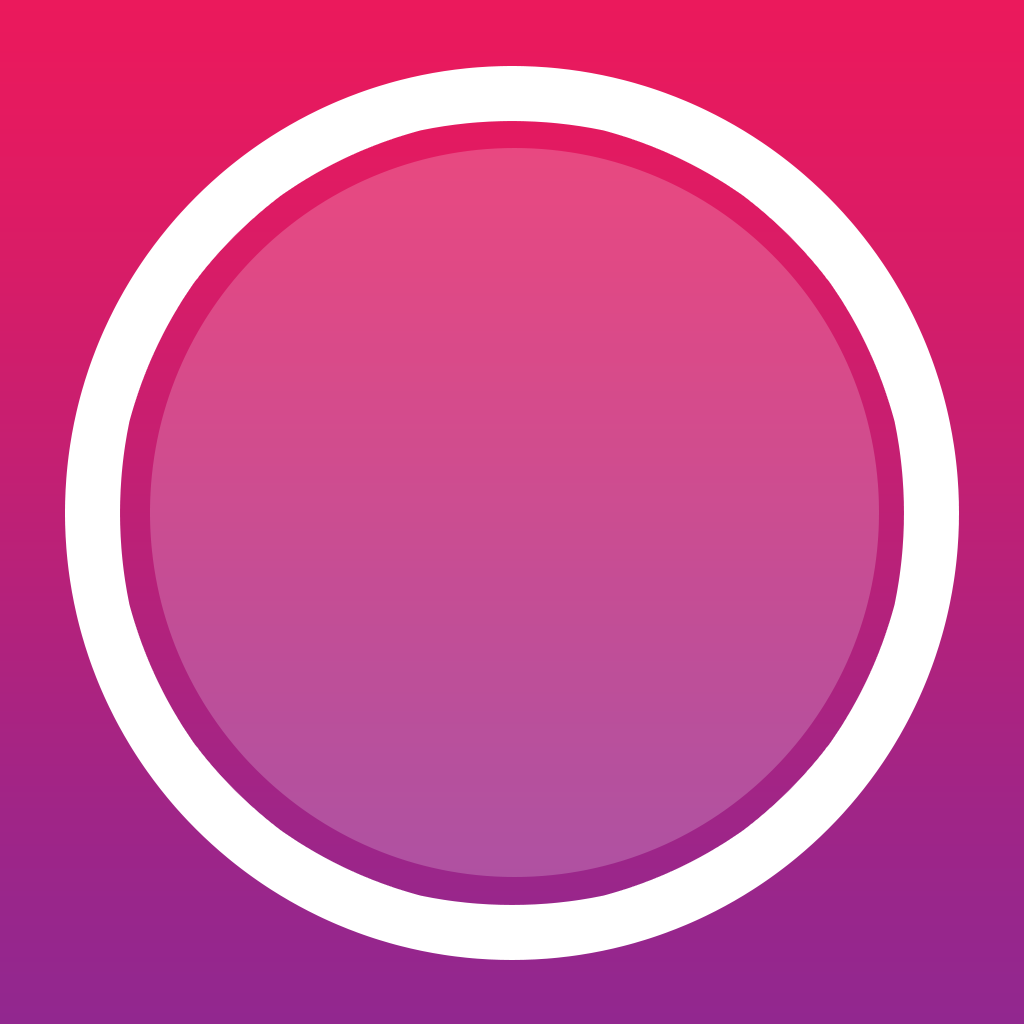 MacID for iOS
