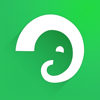Tevy for Evernote