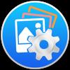 Duplicate Photos Fixer Pro – Systweak Software