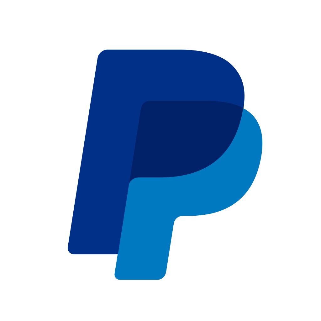 paypal konto aufladen ohne bankkonto