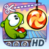 Cut the Rope HD (カット・...