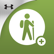 Map My Hike+ - GPS Hiking Tracker and Trail Finder