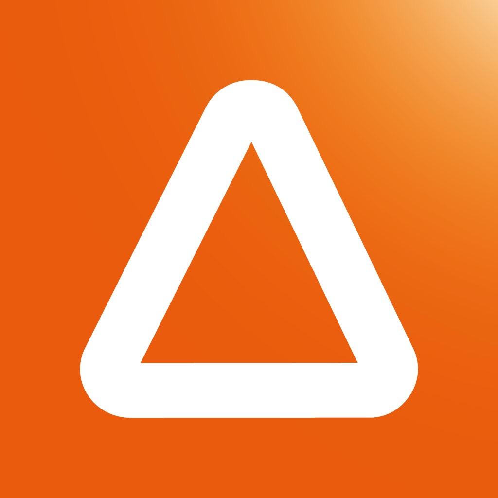 AutoAlert Monitor