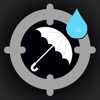 RainAware Weather Timer - Track Rain & Storms To Your Exact Location To Within Minutes!