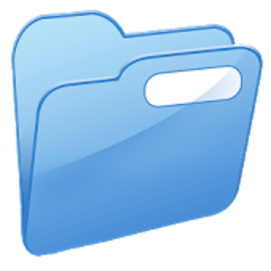 iExplorer File Manager - ifile File Manager - viviana soto