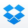 Dropbox - Dropbox bild